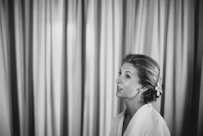 Cliare & Phi Wedding by Pixeldust Wedding Photography - 013