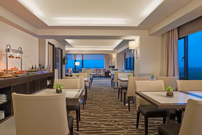 The Hotel by Seda Nuvali - 007
