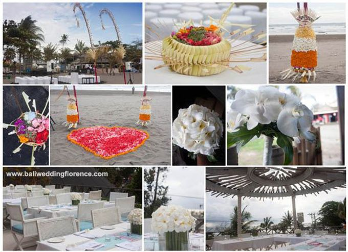 Gallery Wedding Event by Bali Wedding Florence - 002
