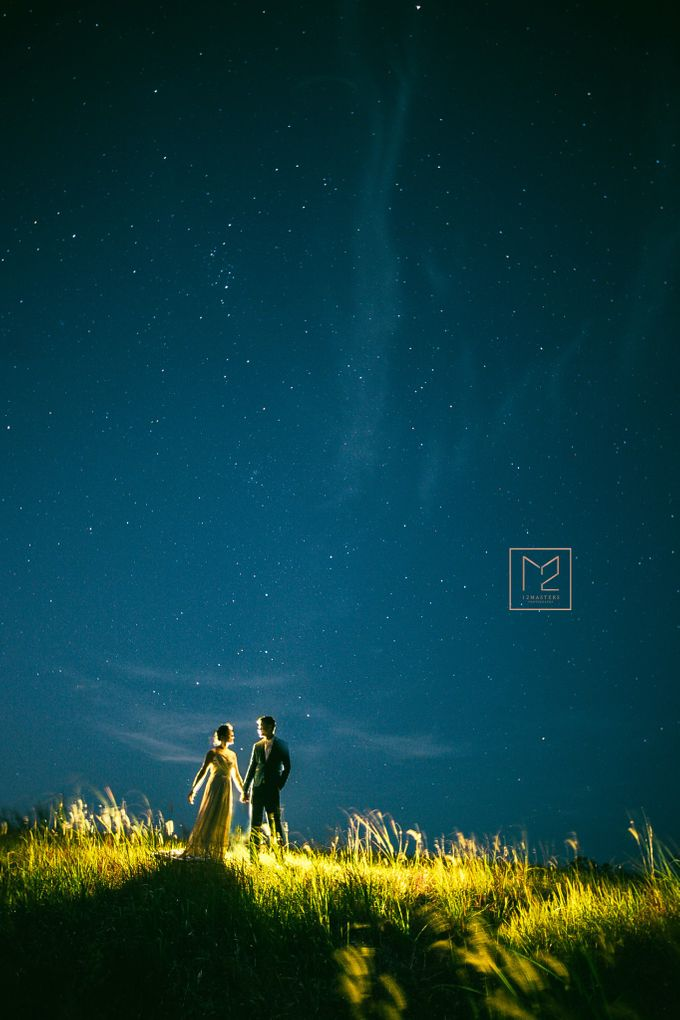Engagements by The 12Masters Photography - 031