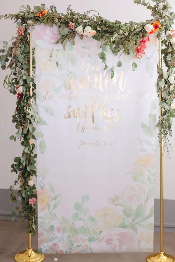 Thanks Mom by MerryLove Weddings - 017