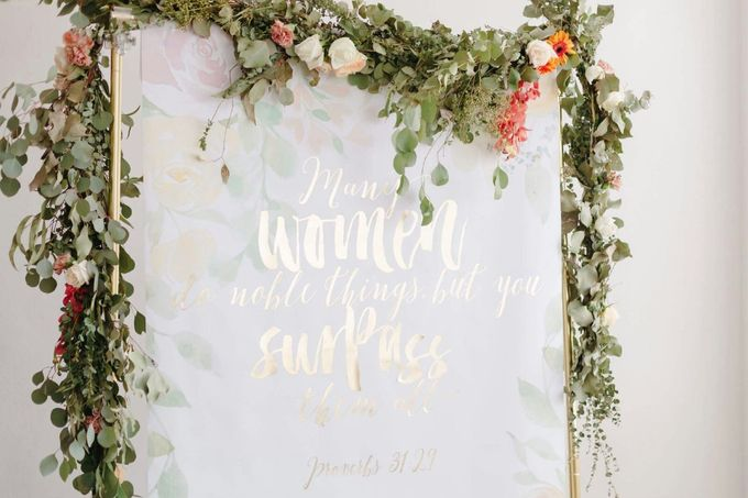 Thanks Mom by MerryLove Weddings - 018