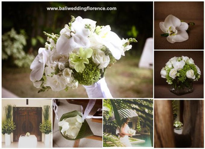 Gallery Wedding Event by Bali Wedding Florence - 003