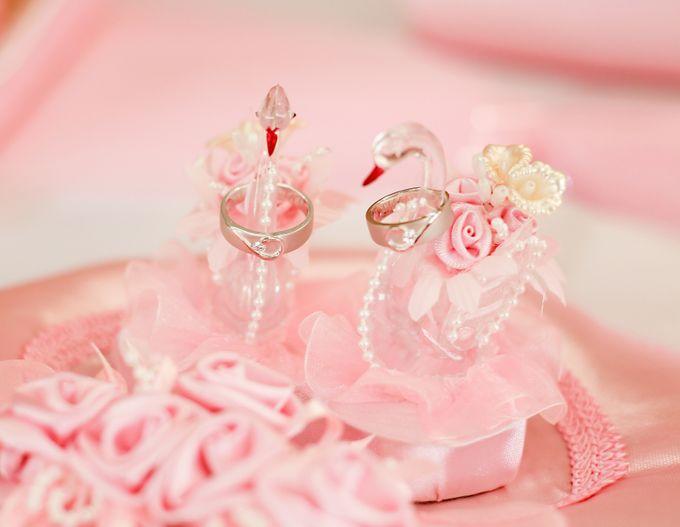 wedding day by Xin-Ai Bride - 103
