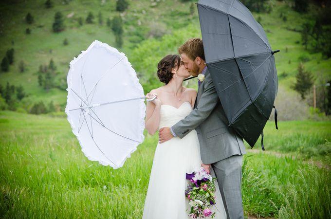 Wedding Gallery by Frances Cecilia Photography - 013