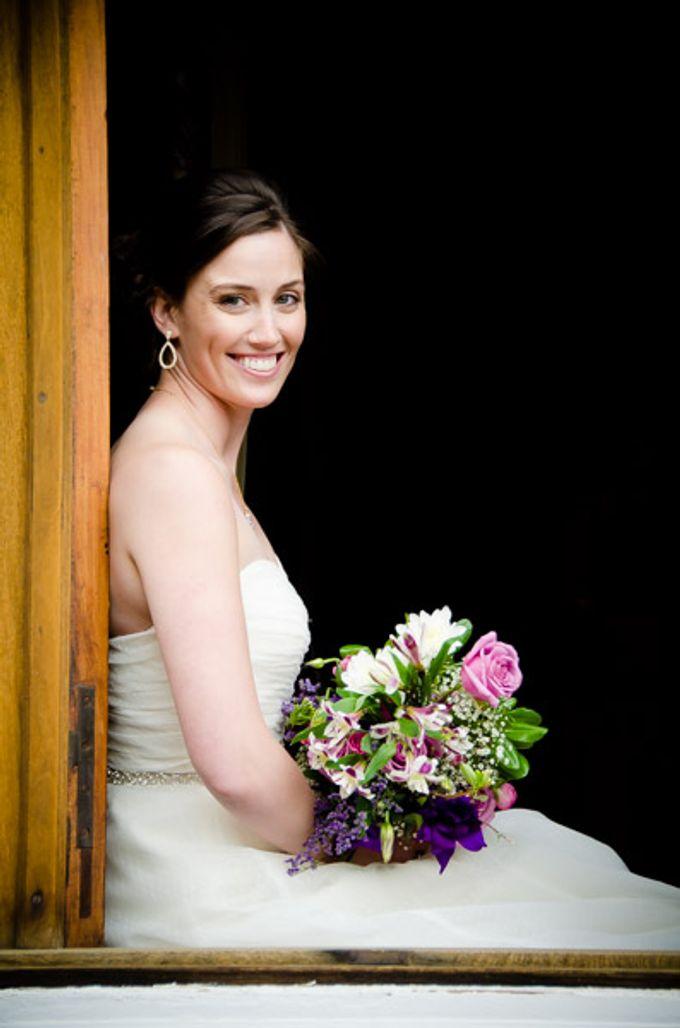 Wedding Gallery by Frances Cecilia Photography - 014