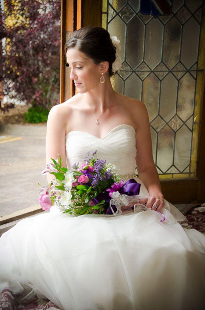 Wedding Gallery by Frances Cecilia Photography - 015