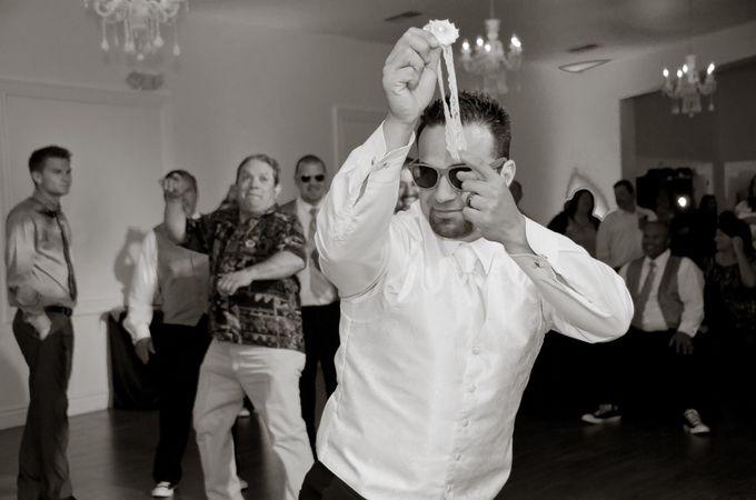 Wedding Gallery by Frances Cecilia Photography - 017