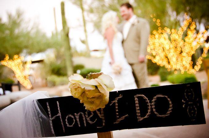 Wedding Gallery by Frances Cecilia Photography - 009