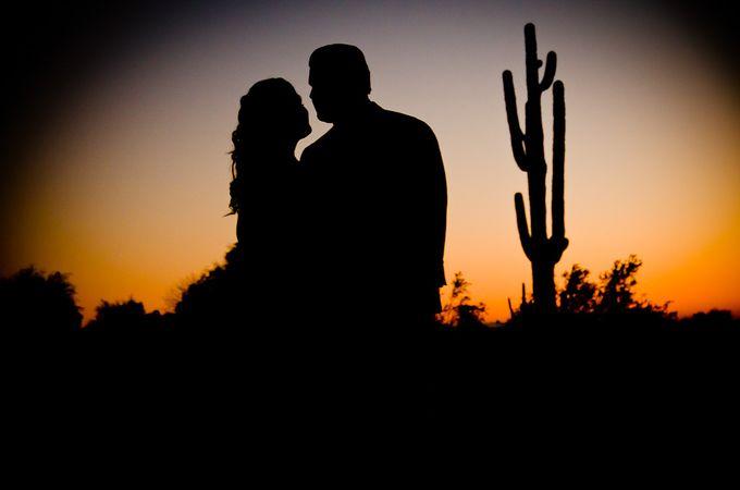 Wedding Gallery by Frances Cecilia Photography - 010