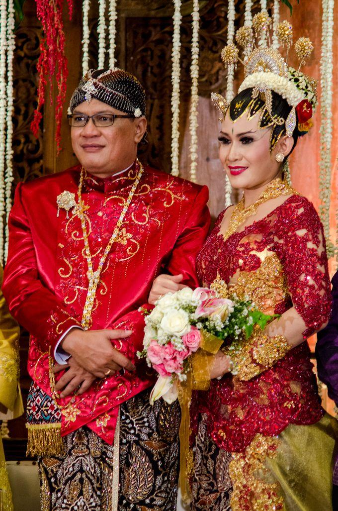 Menikah Di The Sunan Bonus Umroh Bulan Madu Tanpa Diundi The Sunan Hotel Solo Bridestory