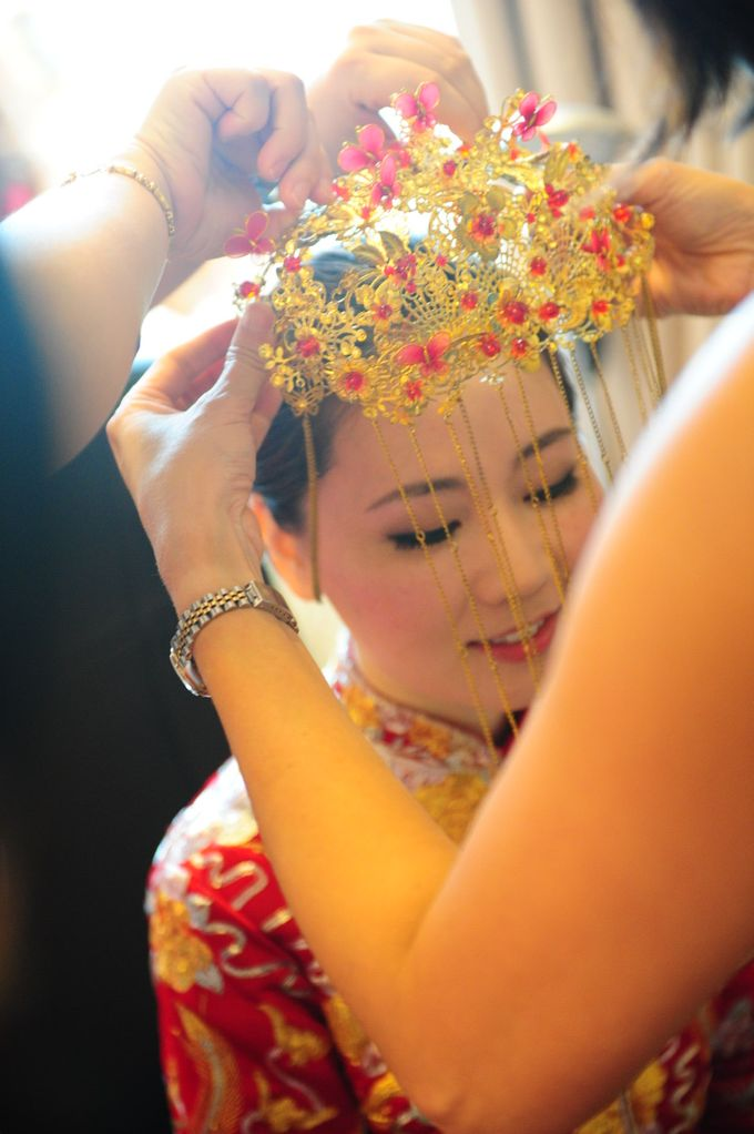 Wedding of Keng Choong and Meilan by Spellbound Weddings - 004