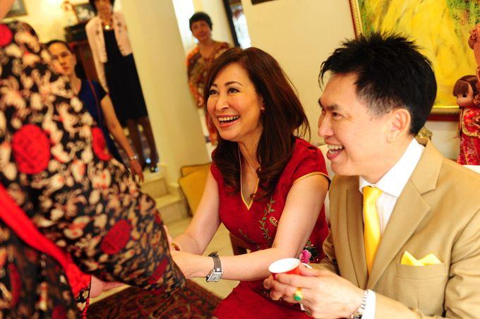 Wedding of Keng Choong and Meilan by Spellbound Weddings - 013