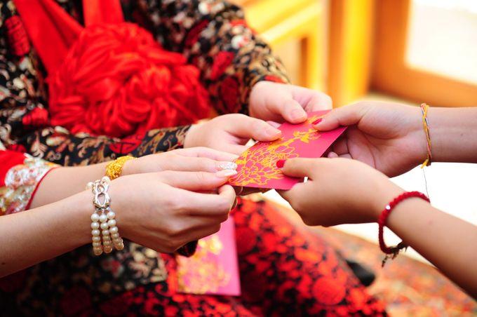 Wedding of Keng Choong and Meilan by Spellbound Weddings - 015