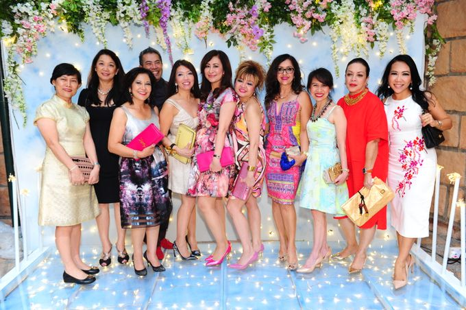 Wedding of Keng Choong and Meilan by Spellbound Weddings - 016