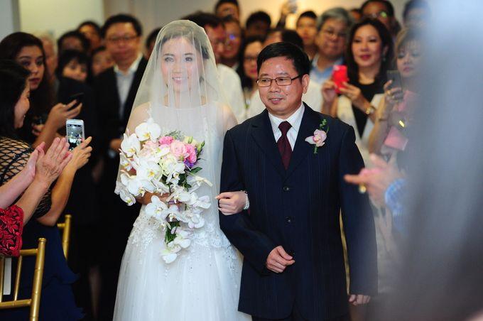 Wedding of Keng Choong and Meilan by Spellbound Weddings - 046