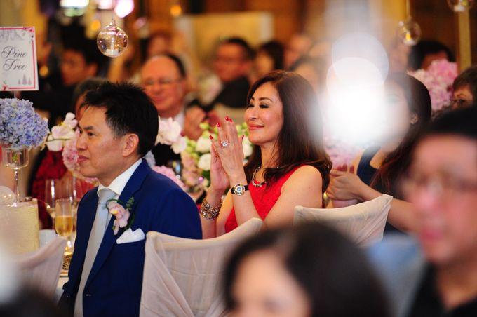 Wedding of Keng Choong and Meilan by Spellbound Weddings - 017