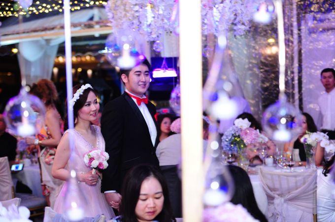 Wedding of Keng Choong and Meilan by Spellbound Weddings - 018