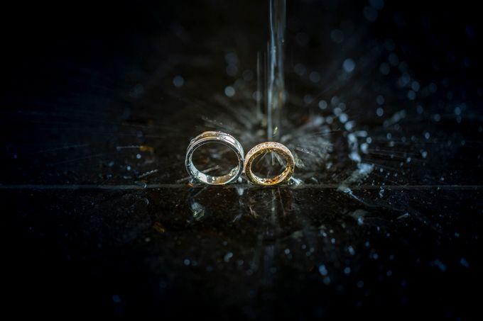 Mr and Mrs Park by Kamandalu Ubud - 017