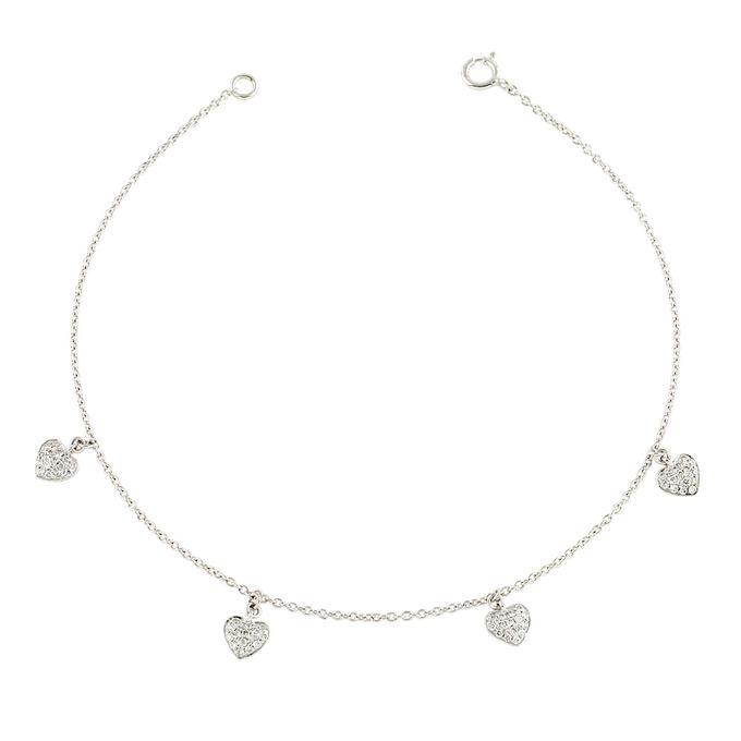 MT Bracelets by Michael Trio - 001