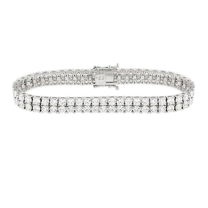MT Bracelets by Michael Trio - 003