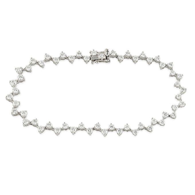 MT Bracelets by Michael Trio - 008