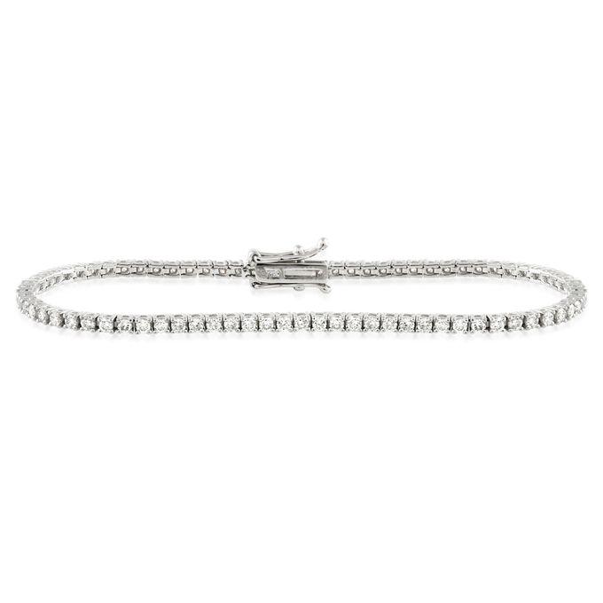 MT Bracelets by Michael Trio - 005