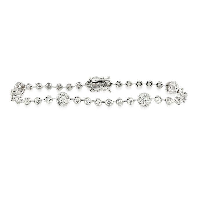 MT Bracelets by Michael Trio - 004