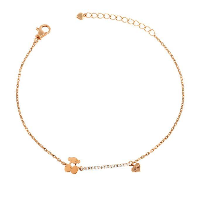 MT Bracelets by Michael Trio - 006