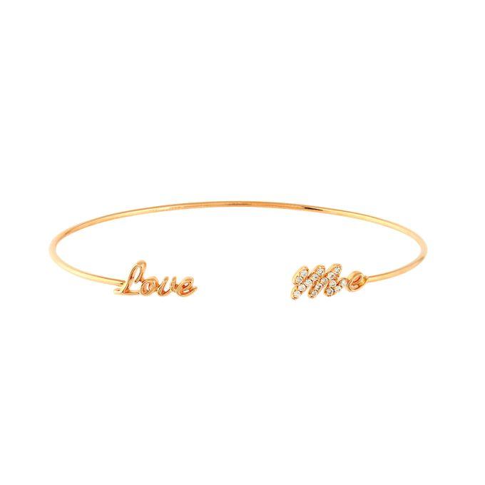 MT Bracelets by Michael Trio - 011