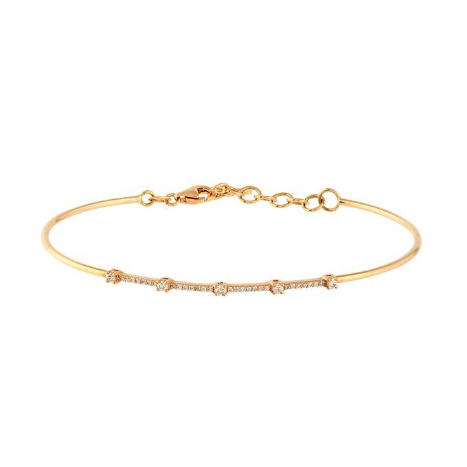 MT Bracelets by Michael Trio - 012