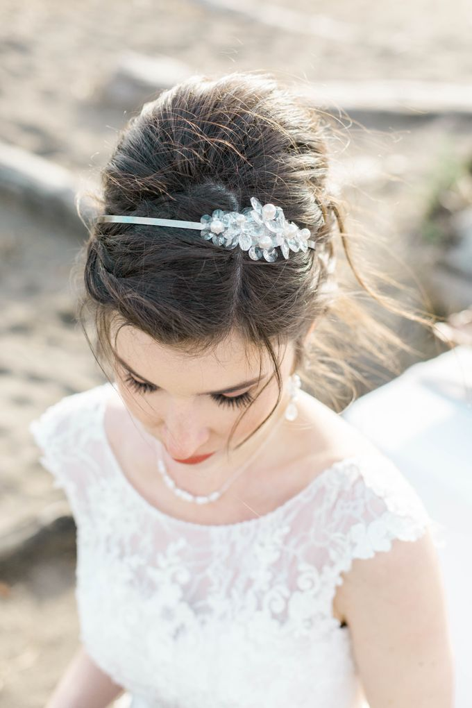A Styled Bridal Shoot by Rebecca Ou Photography - 023