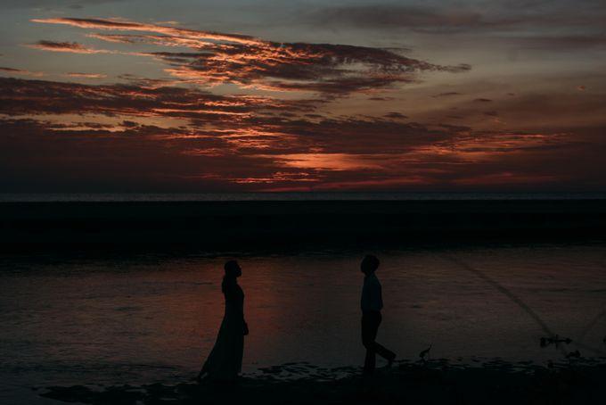 Zambawood Sunset by The Daydreamer Studios - 032