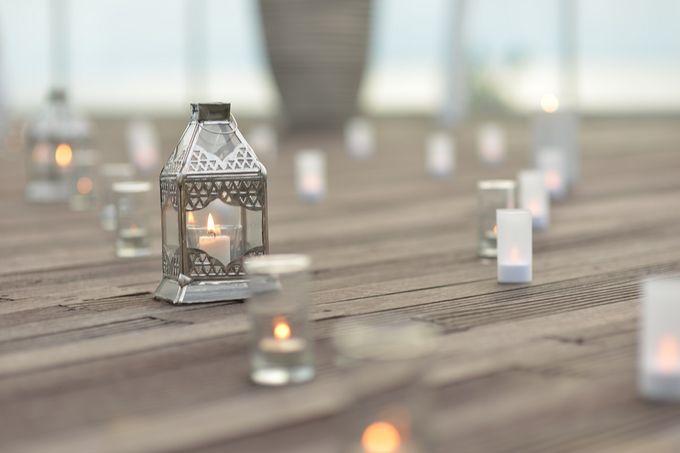 Sam & Jess Marriage Proposal by Sheraton Bali Kuta Resort - 004