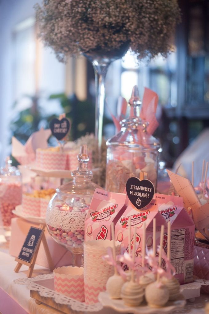 Wedding at Alkaff Mansion and Joel Robuchon by Feelm Fine Art Wedding Photography - 001