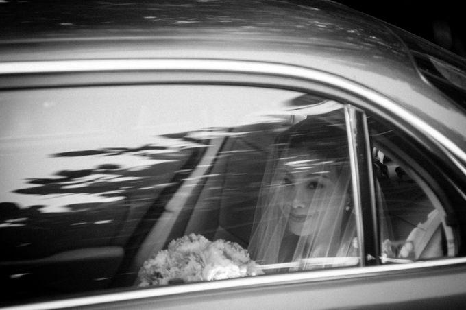 Wedding at Alkaff Mansion and Joel Robuchon by Feelm Fine Art Wedding Photography - 004