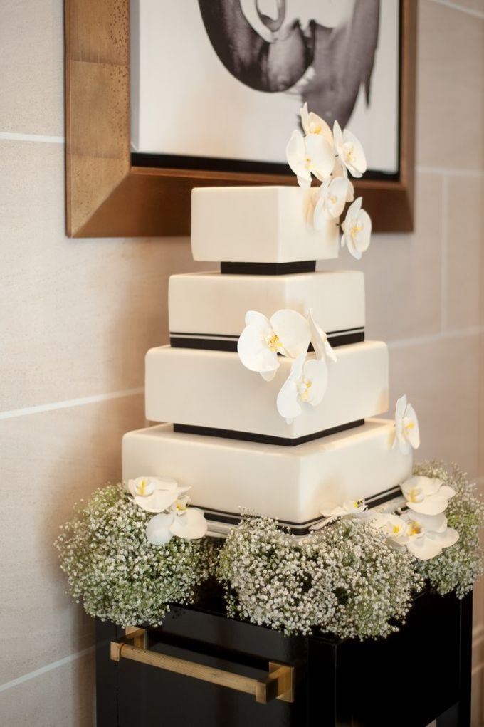 Wedding at Alkaff Mansion and Joel Robuchon by Crummb - 001