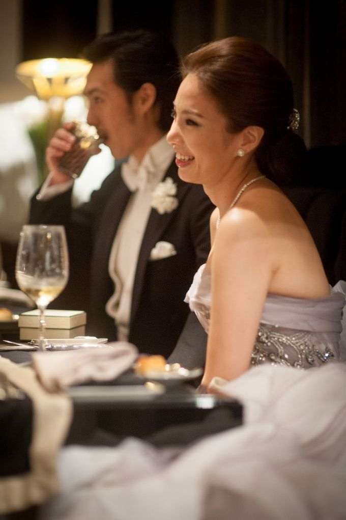 Wedding at Alkaff Mansion and Joel Robuchon by Feelm Fine Art Wedding Photography - 049