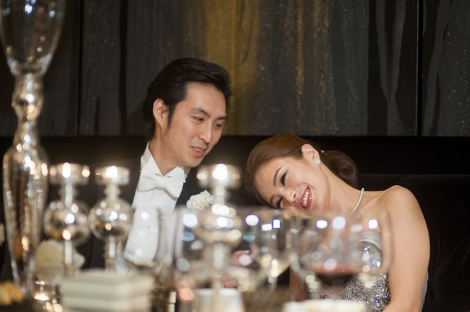 Wedding at Alkaff Mansion and Joel Robuchon by Feelm Fine Art Wedding Photography - 050