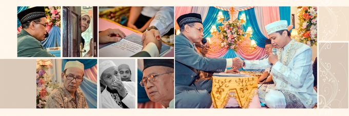 wedding book -mix- by Djingga Photography - 003