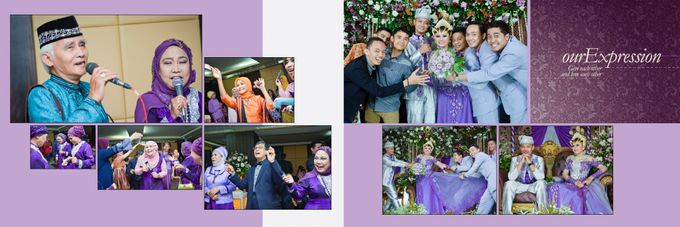 wedding book -mix- by Djingga Photography - 004