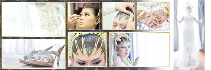 wedding book -mix- by Djingga Photography - 005