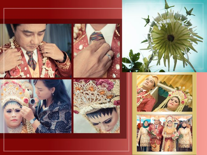 wedding book -mix- by Djingga Photography - 010
