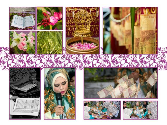 wedding book -mix- by Djingga Photography - 011