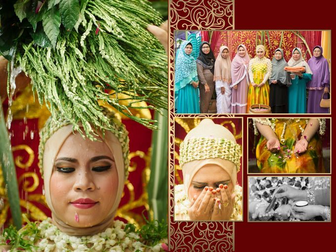 wedding book -mix- by Djingga Photography - 012