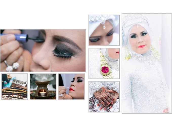 wedding book -mix- by Djingga Photography - 013