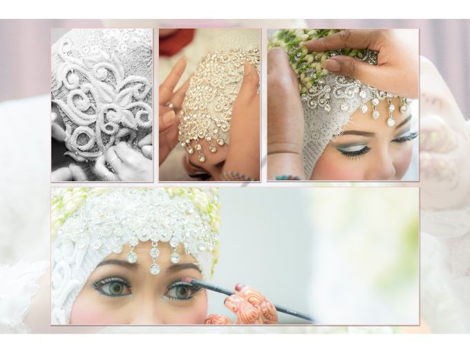 wedding book -mix- by Djingga Photography - 016