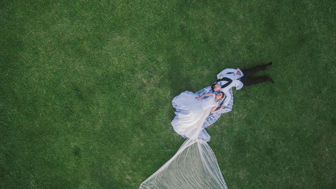 Michelle and Danrev by galvinray wedding photography - 015
