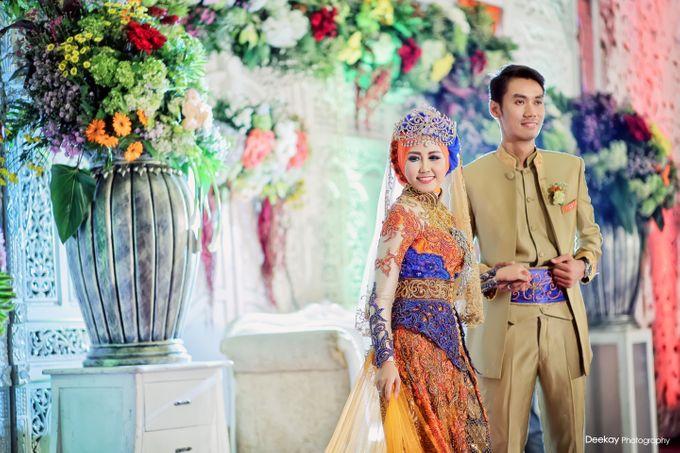 www.deekay-photography.com    IG  : deekayphotography by Deekay Photography - 046