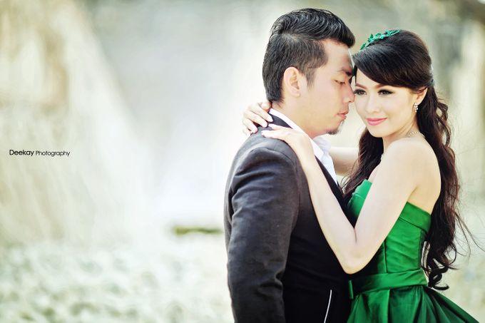www.deekay-photography.com    IG  : deekayphotography by Deekay Photography - 048